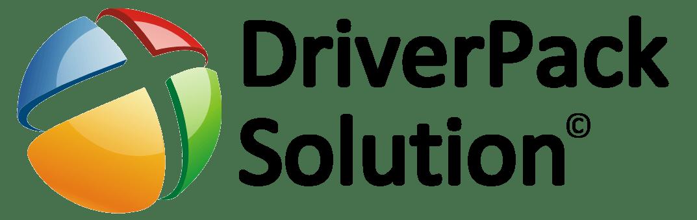 Driverpack 2019 скачать торрент