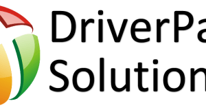DriverPack Solution Offline