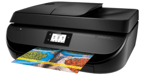 Hp Officejet 4650 Driver