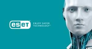 ESET NOD32 Antivirus Free
