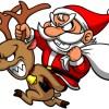 【ベイブレードバースト】もうすぐクリスマス!サンタさんには何を頼むべき?