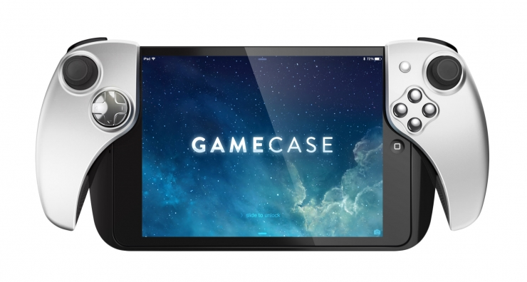 gamecase-ipad-game-controller