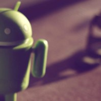 Android Device Open to Heartbleed