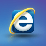 Internet Explorer zero-day bug