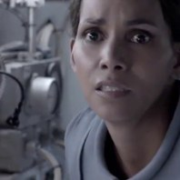 Halle Berry Extant Trailer