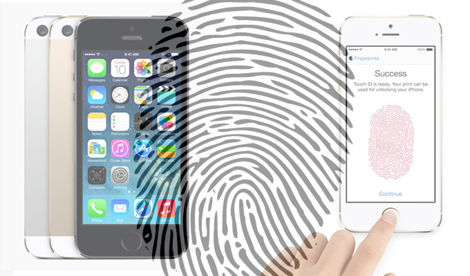 iPhone ransom attacks