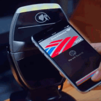 After Three Weeks, Apple Pay Is Already Transforming How We Buy Things