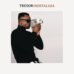 Tresor ft Kwesta – Sundown