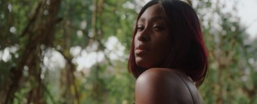 "[Video] Tolani – ""Ba Mi Lo"" (Come With Me) ft. Reekado Banks"