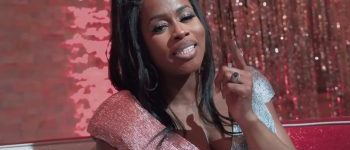 video-papoose-remy-ma-the-golden-350x230