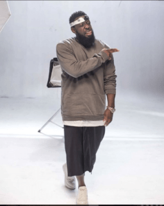 """Timaya Releases Tracklist & Release Date for Incoming E.P, """"Chulo Vibes"""" Music"""