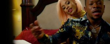"""[Video] Mr Real – """"Antidote"""""""