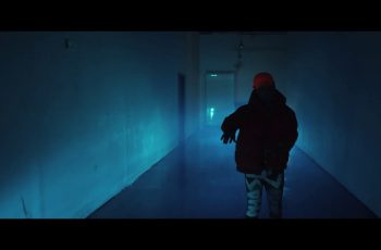 (Video) Rylo Rodriguez – More Problems Music