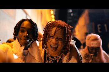 video-ynw-melly-gang-first-day-o-350x230