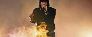 Eminem Reaches Deal With WWE For Smackdown Appearance