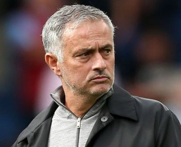 WOW! Read How Real Madrid Squad Rejected Jose Mourinho's Return To The Club