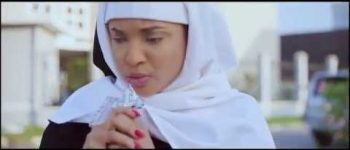 video-jumabee-sister-deborah-350x230