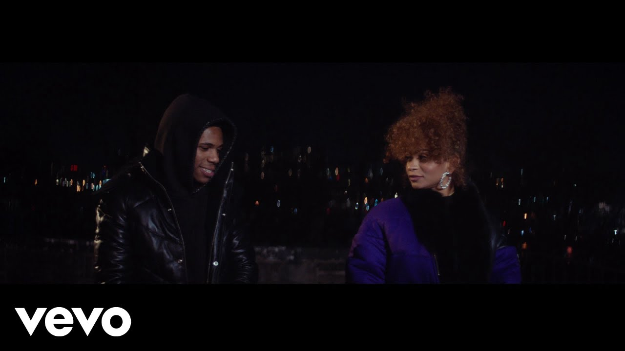 (Video) Melii ft A Boogie Wit Da Hoodie – HML Music