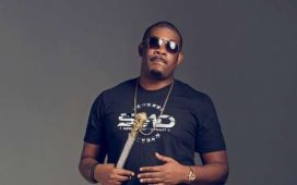 Don Jazzy Reveals His Relationship Status