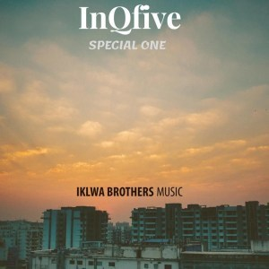 InQfive Vahnu Mp3 Download