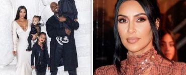 Kim Kardashian And Kanye West Expect Fourth Child From Surrogate