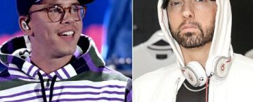 """Logic and Eminem to Release New Song """"Homicide"""""""