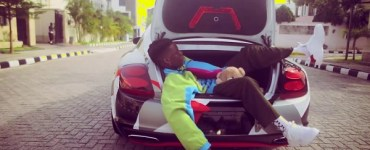 VIDEO Rema – Why