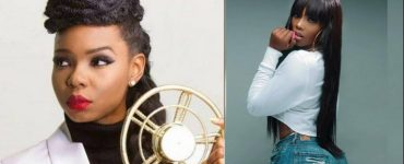 Yemi Alade Says She is Open to Tiwa Savage Collaboration