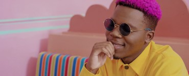 (Video) Tellaman ft Shekhinah, Nasty C – Whipped
