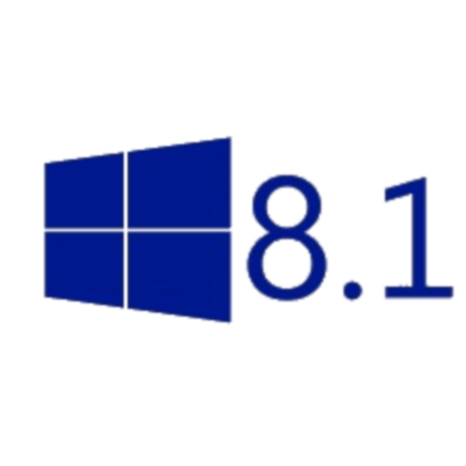 windows 8.1 download 32 bit