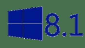 Windows 7 Home Basic ISO Free Download 32 Bit 64 Bit – www hitnfind com