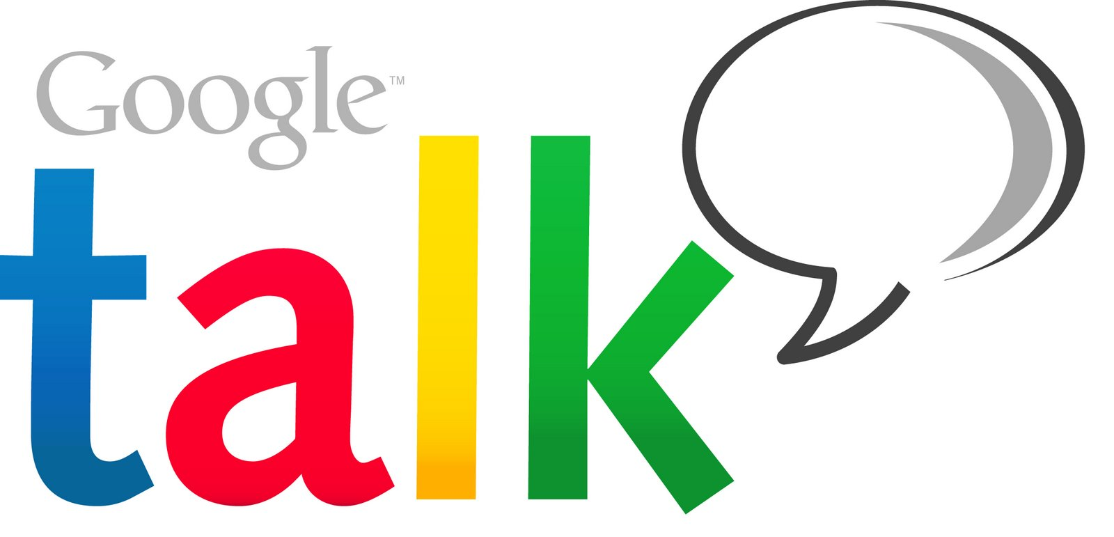 Gtalk Download Free