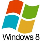 Windows 8.1 Professional Free Download
