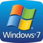 Windows 7 Ultimate SP1 Download