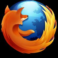 Mozilla Firefox Download