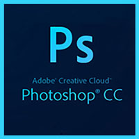 Adobe Photoshop CC 14.2 Final Multilanguage Download