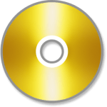 Power ISO Download Free