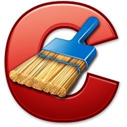 CCleaner Download Free