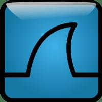 Wireshark Download Free