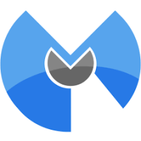 Malwarebytes Anti Malware Download Free