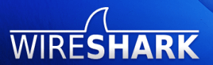 wireshark download free