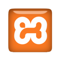 XAMPP Download Free