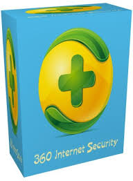 360 Internet Security Download Free