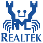 Realtek High Definition Audio 32-bit 64-bit