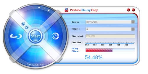 Blu-ray Copy Download Free