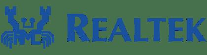 Realtek AC97 Driver Download