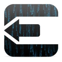 EvasiOn Jailbreak iOS 7.0.x Download Free