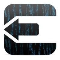 EvasiOn Jailbreak iOS 7.0.x Download Free