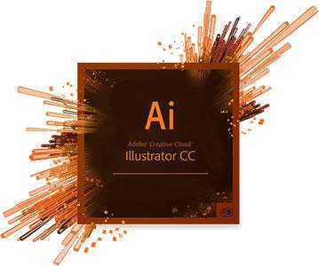 Adobe Illustrator CC Portable 32 Bit 64 Bit Free Download