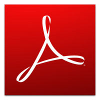 Adobe Reader 11.0.10 Free Download